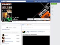www.facebook.com/pages/DJ_Martin